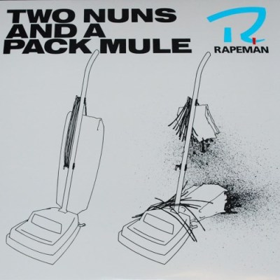 20663-two-nuns-and-a-pack-mule