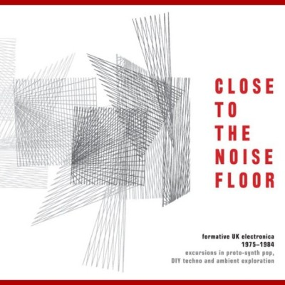 Close to the noise floor