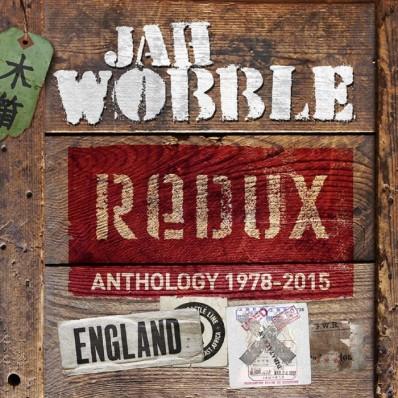 JAH-WOBBLE-700x700