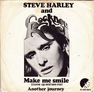 steve-harley-and-cockney-rebel-make-me-smile-come-up-and-see-me-emi-5