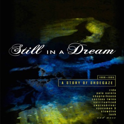 Still In A Dream
