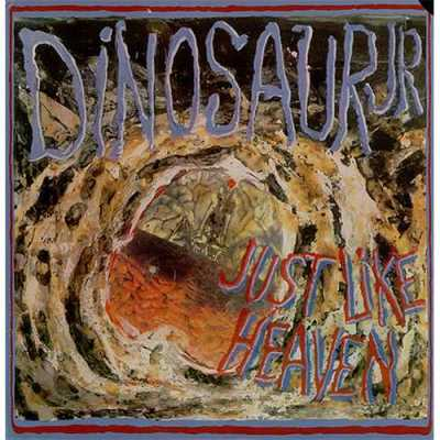 Dinosaur+Jr+Just+Like+Heaven+406569