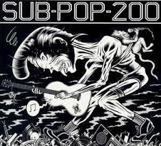 Sub Pop 200.png