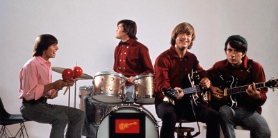 the-monkees-1966-publicity-photo.jpg