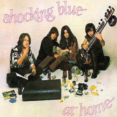 Shocking-Blue-At-Home