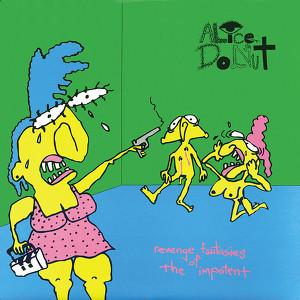 alice-donut