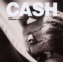 Johnny Cash - Hurt.jpg