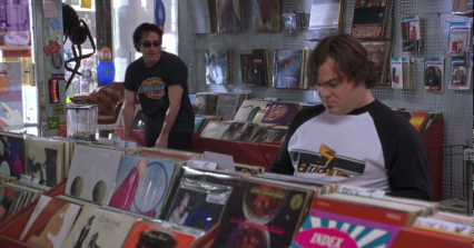 High Fidelity.png
