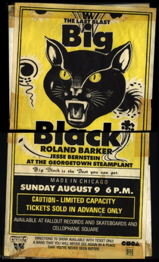big-black-final-show-august-11-1987-at-the-georgetown-steam-plant-in-seattle