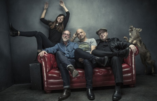 pixies-2016-cropped