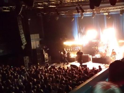 pixies-academy