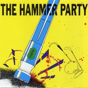 the-hammer-party