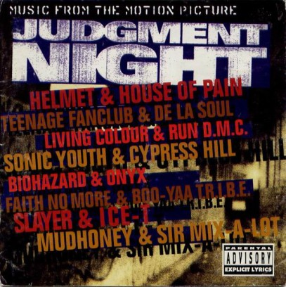 judgment-night-ost