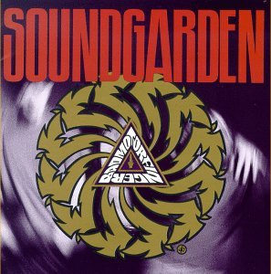 Soundgarden_-_Badmotorfinger