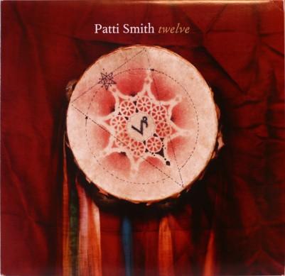 patt smith twelve