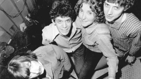 Velvet Underground.jpg